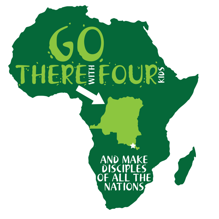 GoThereFour_Logo