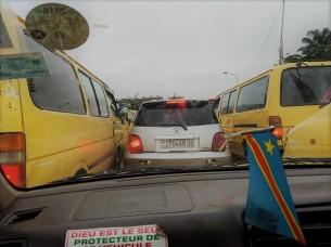 traffic-taxi
